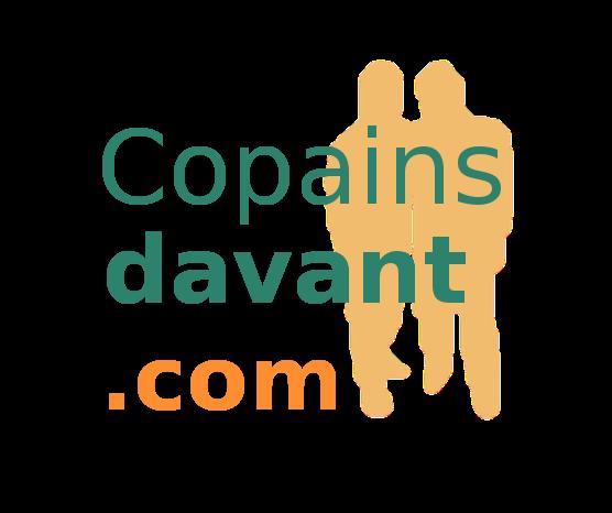 logo-copainsdavant